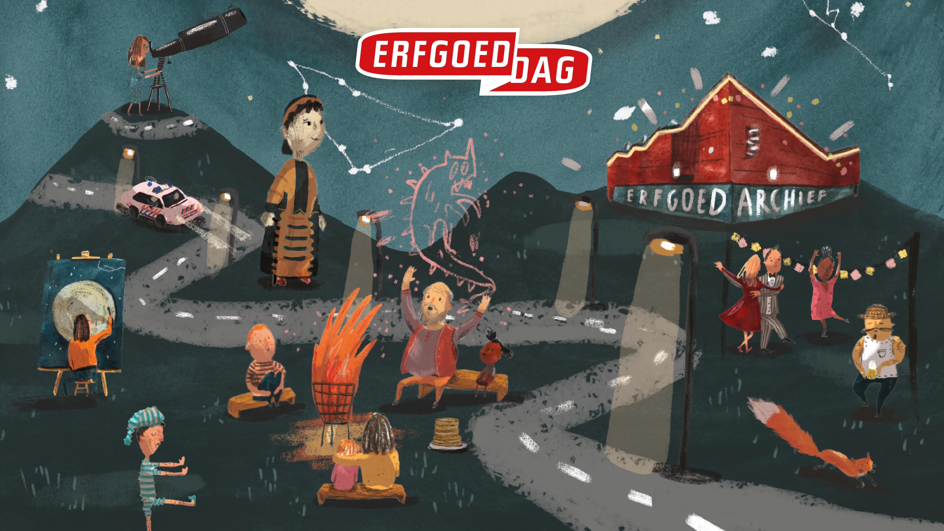 EGD20_Banner_blog incl logo