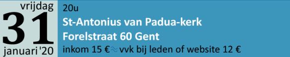 DSOT-Banner-Datum